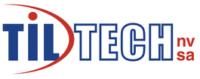 Logo tiltech 300 dpi